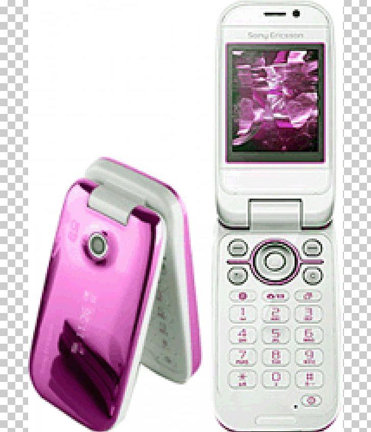 Strange Sony Ericsson W910I Sony Ericsson W980 Sony Mobile Clamshell Design Wiring Cloud Genionhyedimohammedshrineorg