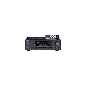 Marvelous Amazon Com Onkyo Tx 8211 Stereo Receiver Discontinued By Wiring Cloud Biosomenaidewilluminateatxorg