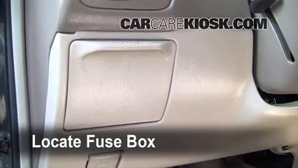 Stupendous 1999 Toyota Corolla Fuse Box Diagram Basic Electronics Wiring Diagram Wiring Cloud Uslyletkolfr09Org