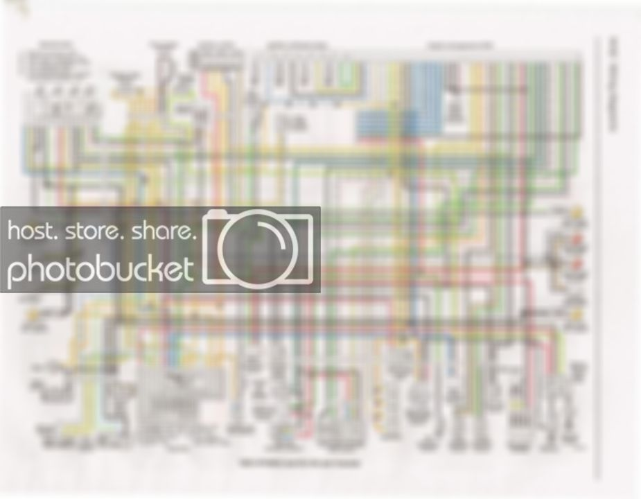 yr9708 06 gsxr rectifier regulator wiring diagram