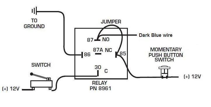 [SCHEMATICS_4LK]  ED_1938] Latching Relay Diagram | Latching Relay Wiring Diagram |  | Inkl Cette Mohammedshrine Librar Wiring 101