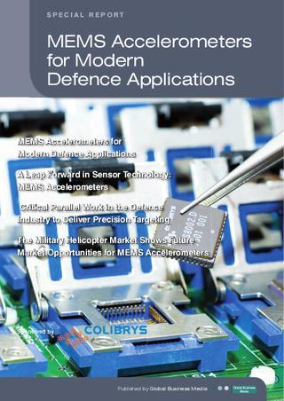 Swell Special Report Mems Accelerometers For Modern Defence Applications Wiring Cloud Rdonaheevemohammedshrineorg