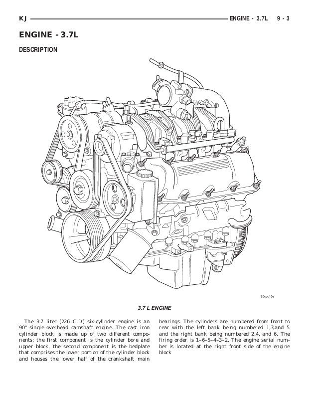 2007 Jeep Liberty Engine Diagram - Arctic Cat Wildcat Wiring Diagrams -  rccar-wiring.tukune.jeanjaures37.fr | 2005 Jeep Liberty Sport Engine Diagram |  | Wiring Diagram Resource