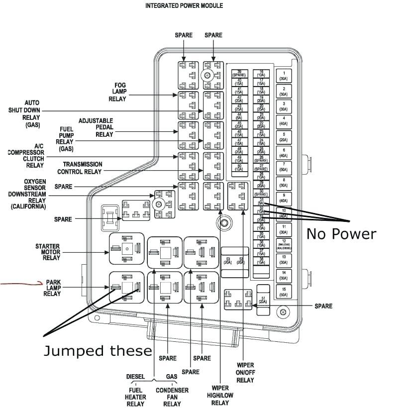 durango wiring diagram hh 8440  2004 dodge durango junction fuse box car wiring diagram  junction fuse box car wiring diagram
