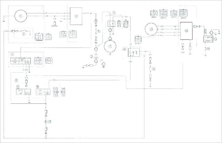xd7782 chevy truck starter solenoid wiring diagram