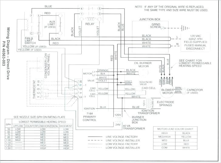 Dometic Rv Thermostat Wiring Diagram from static-cdn.imageservice.cloud
