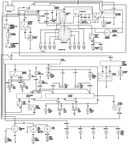 1972 Jeep Cj5 Wiring Diagram 36 Volt Solenoid Switch Wiring Diagram Begeboy Wiring Diagram Source