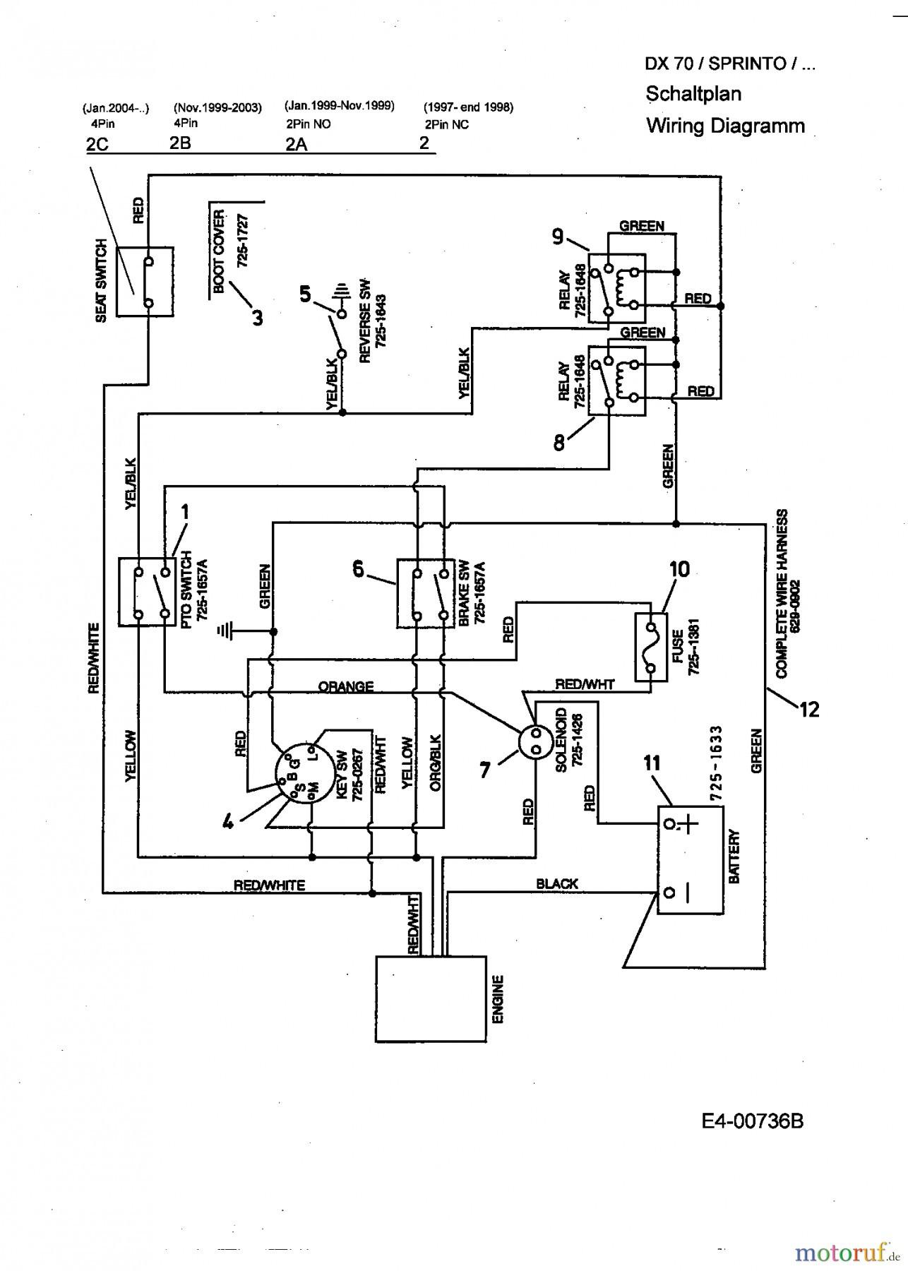 2004 arctic cat 250 wiring diagram schematic mtd 2150 wiring diagram wiring diagram data  mtd 2150 wiring diagram wiring