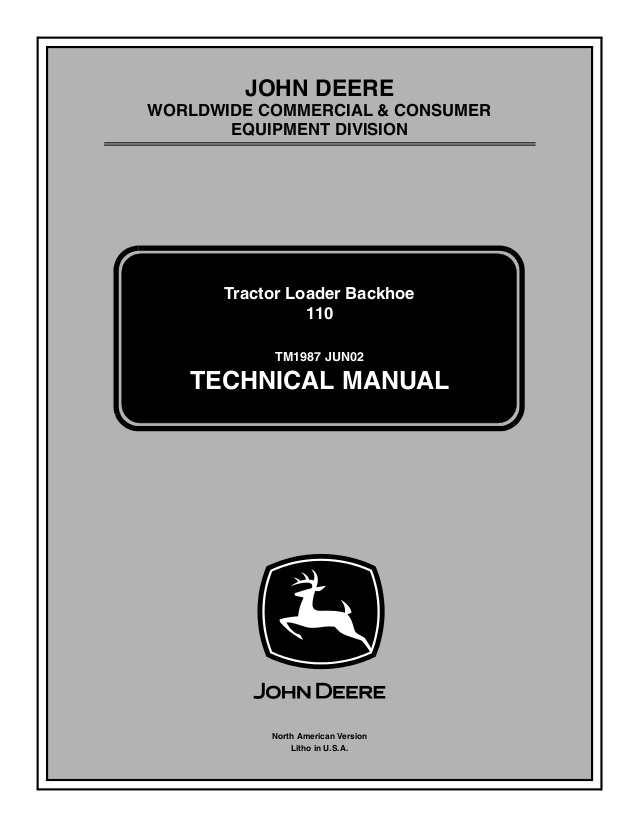Ky 7299 John Deere 110 Wiring Diagram On Wiring Diagram For John Deere 790 Download Diagram