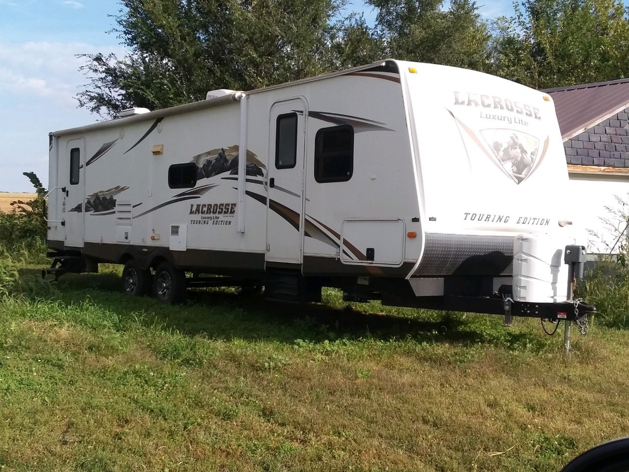 Fine Nebraska 1 168 T Pop Up Campers Near Me For Sale Rv Trader Wiring Cloud Cranvenetmohammedshrineorg