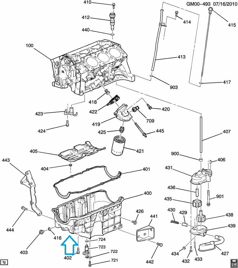 Excellent Gm 3 4 L Engine Diagram Basic Electronics Wiring Diagram Wiring Cloud Dulfrecoveryedborg