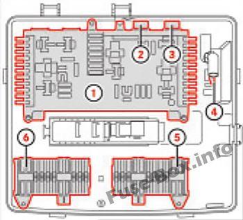 OB_6840 Wiring Diagram For Mercedes Vito Radio Schematic ...