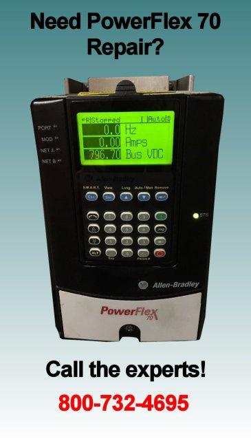Phenomenal Powerflex 70 Fault Codes Precision Electronic Services Inc Wiring Cloud Xortanetembamohammedshrineorg