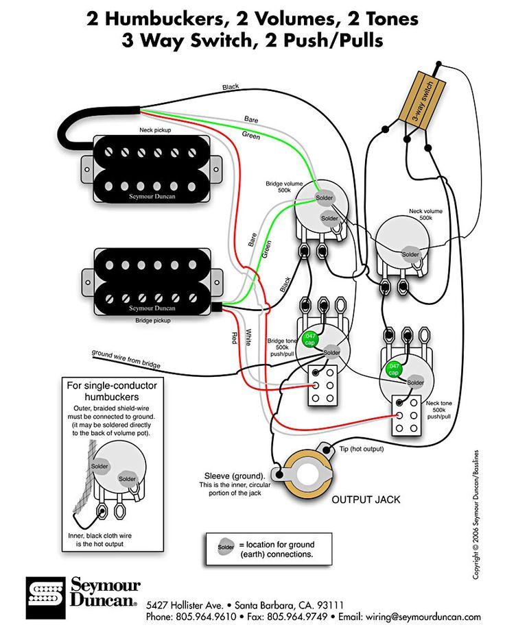 fender wiring gibson vintage diagram circuit emg strat wiring diagrams wiring diagram data  emg strat wiring diagrams wiring