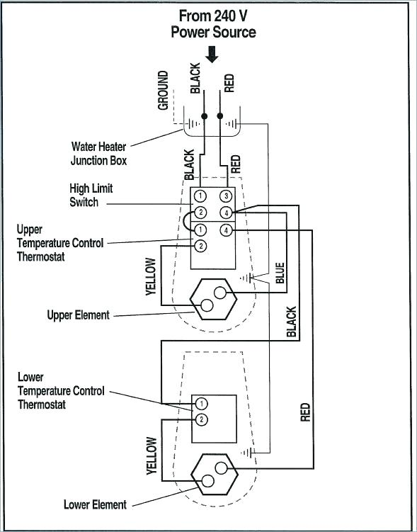 Ez 2249 Heater Wiring Diagram On Electric Hot Water Heater Wiring Diagram Wiring Diagram
