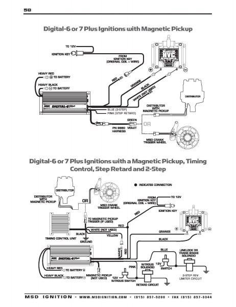 GZ_0394] Msd Digital 6Al Wiring Diagram 2 Download DiagramPhot Phil Unec Ndine Garna Mohammedshrine Librar Wiring 101