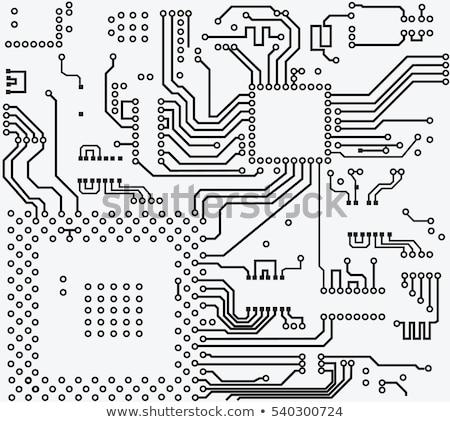 side vector circboard wiring diagram hy 1182  side vector circboard wiring diagram download diagram  side vector circboard wiring diagram