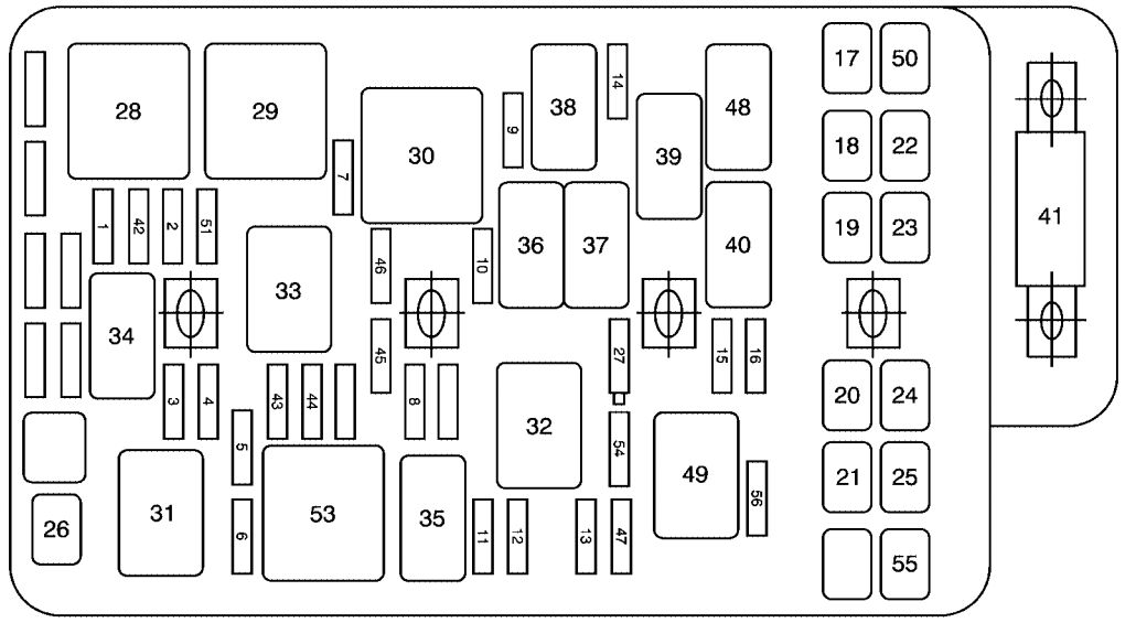 [ZSVE_7041]  KM_8539] 2012 Chevy Malibu Wire Diagram Schematic Wiring | 2008 Chevy Malibu Fuse Box Location |  | Ratag Xeira Mohammedshrine Librar Wiring 101