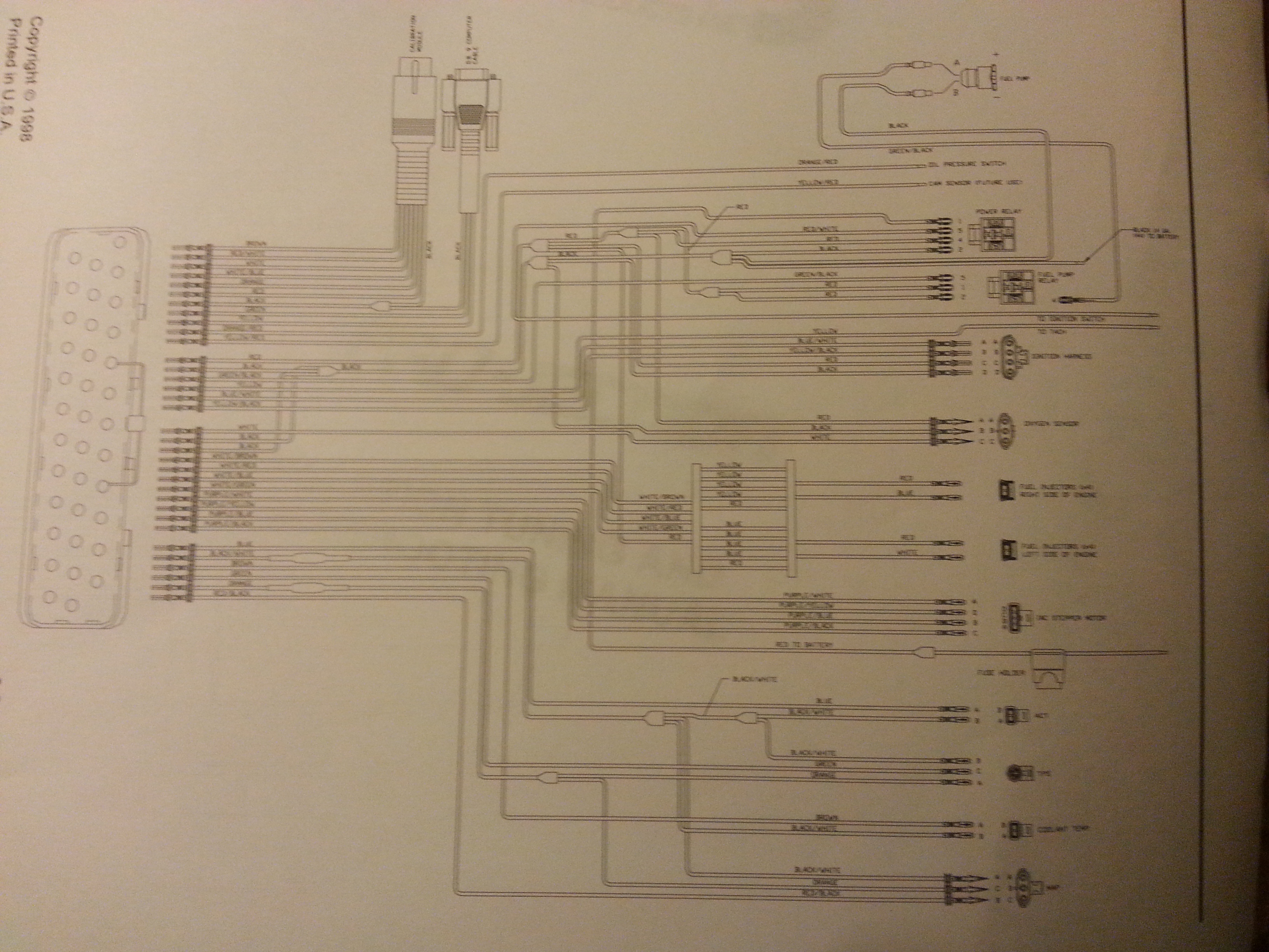 Holley Dominator Wiring Diagram from static-cdn.imageservice.cloud