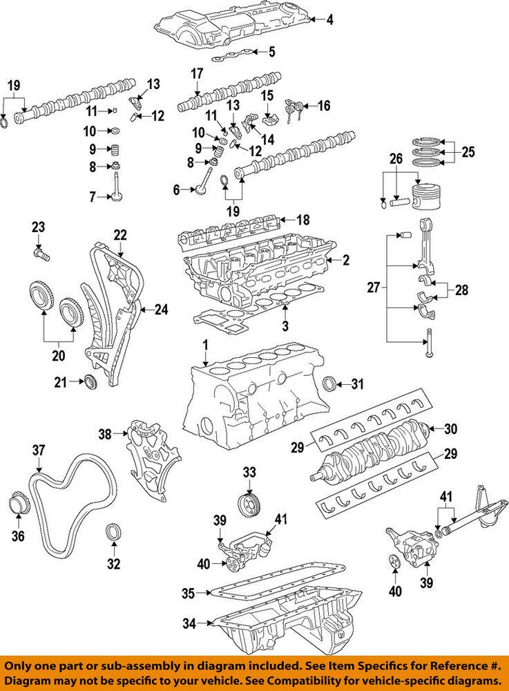 98 Bmw 528i Engine Schematics - Wiring Diagram All bare-generate -  bare-generate.huevoprint.it | 1998 Bmw 528i Engine Diagram |  | Huevoprint
