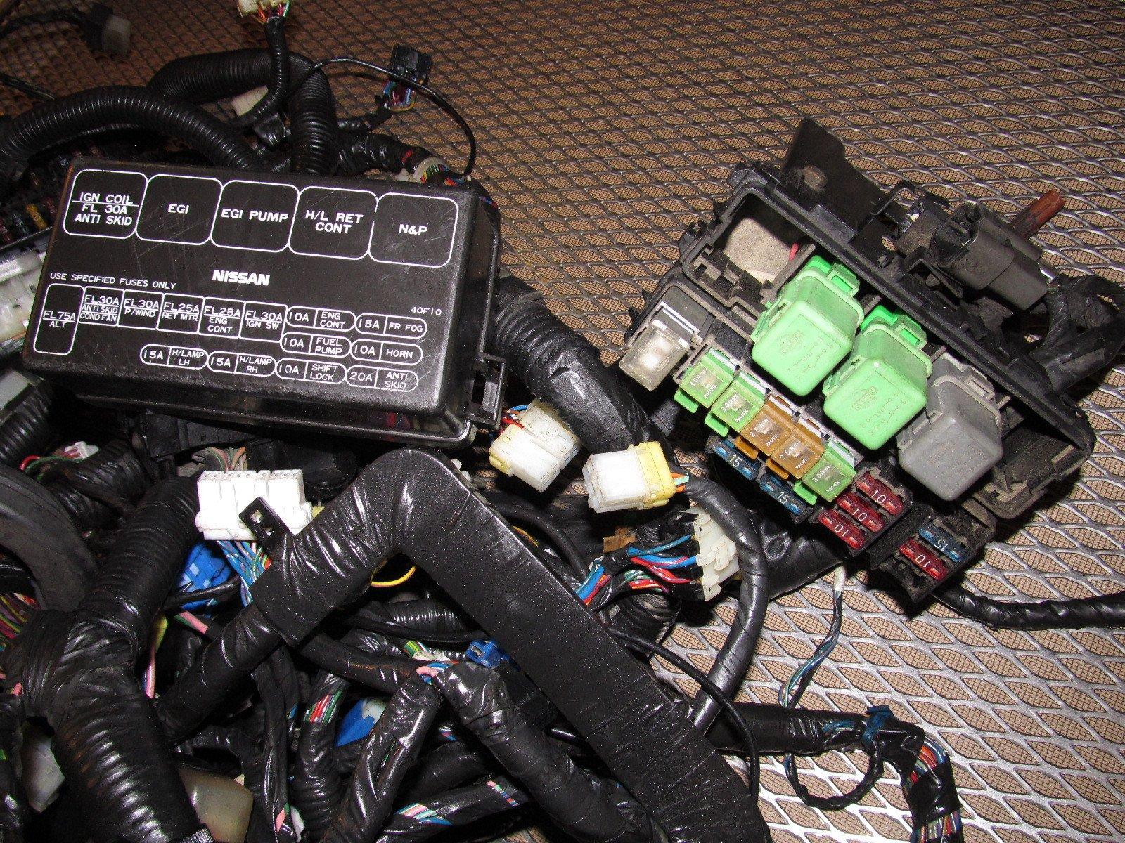 yamaha wr 125 fuse box - wiring diagram drop-information-b -  drop-information-b.led-illumina.it  led-illumina.it