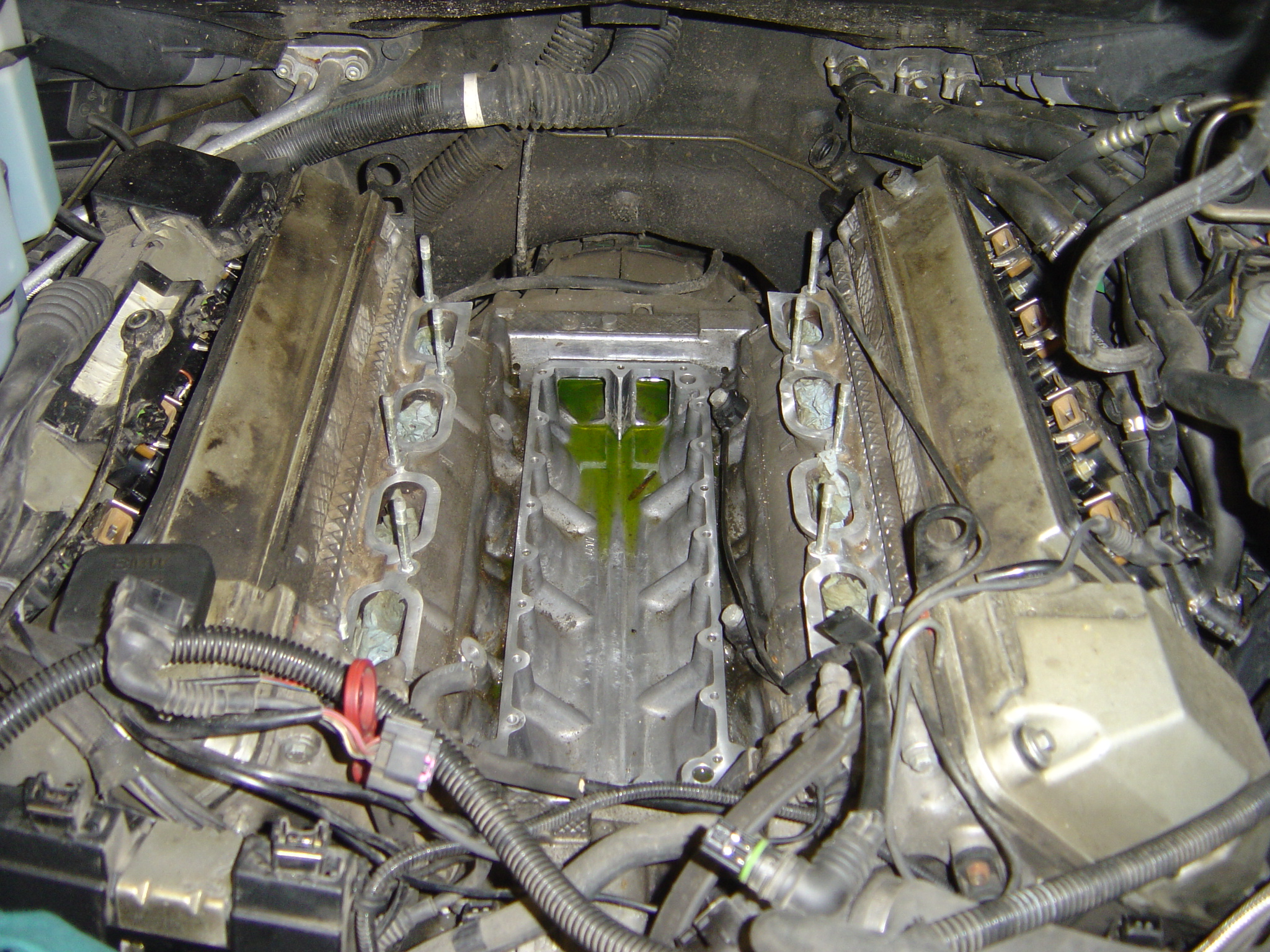 DS_7466] Bmw X5 Engine Diagram Schematic WiringEffl Tivexi Xrenket Pneu Rele Mohammedshrine Librar Wiring 101