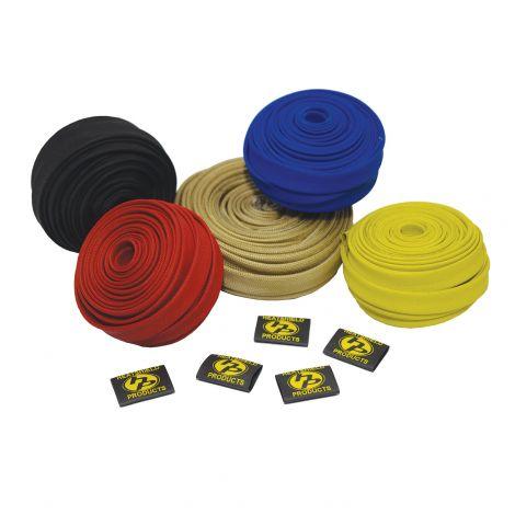 Super Heat Shield Sleeve Thermal Heat Sleeving Shop Heatshield Products Wiring Cloud Onicaalyptbenolwigegmohammedshrineorg