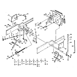 [SCHEMATICS_48IU]  GD_4927] Engine21Hp Briggs Stratton Diagram Parts List For Model 107289860  Free Diagram | Wiring Diagram Sears Gt18 |  | Mous Lectr Ical Perm Sple Hendil Mohammedshrine Librar Wiring 101