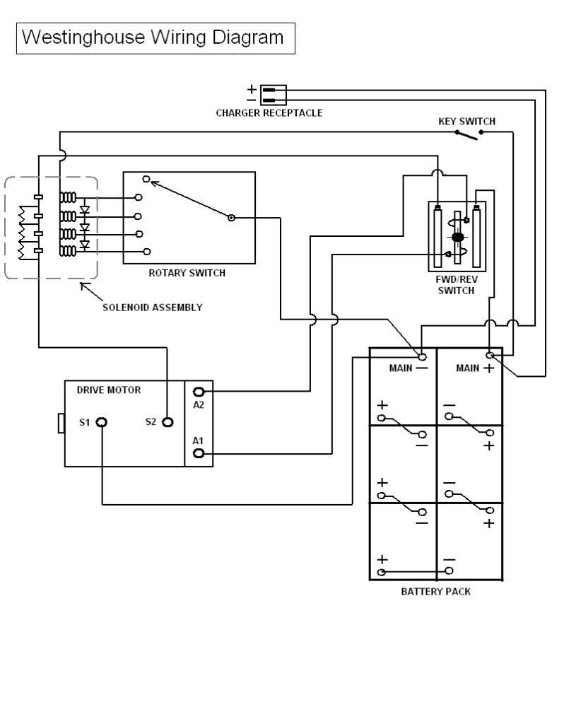 1985 Ezgo Elec Wiring Diagram Led Wiring Circuit Diagram For Wiring Diagram Schematics