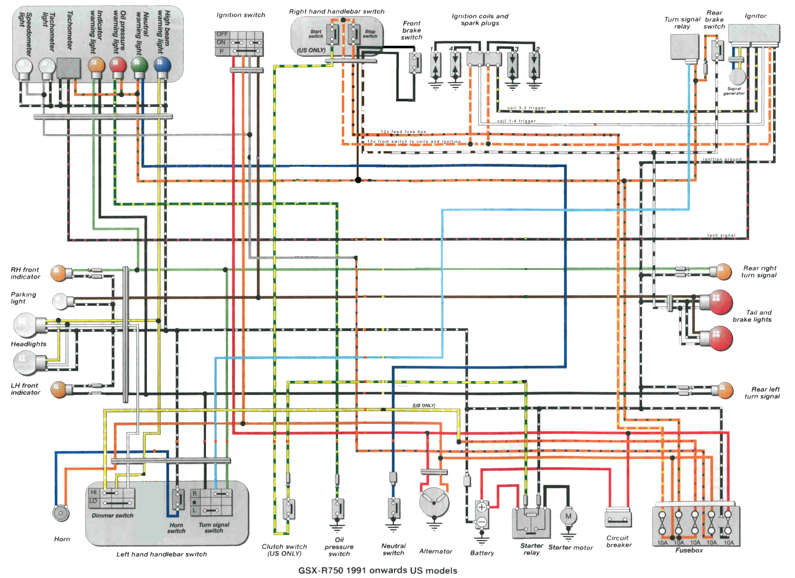 [DIAGRAM_5NL]  YT_1836] Suzuki Gsxr 1000 Wiring Diagram Download Diagram | 2002 Suzuki Gsxr 750 Wire Schematic |  | Unre Erbug Tzici Inama Mohammedshrine Librar Wiring 101