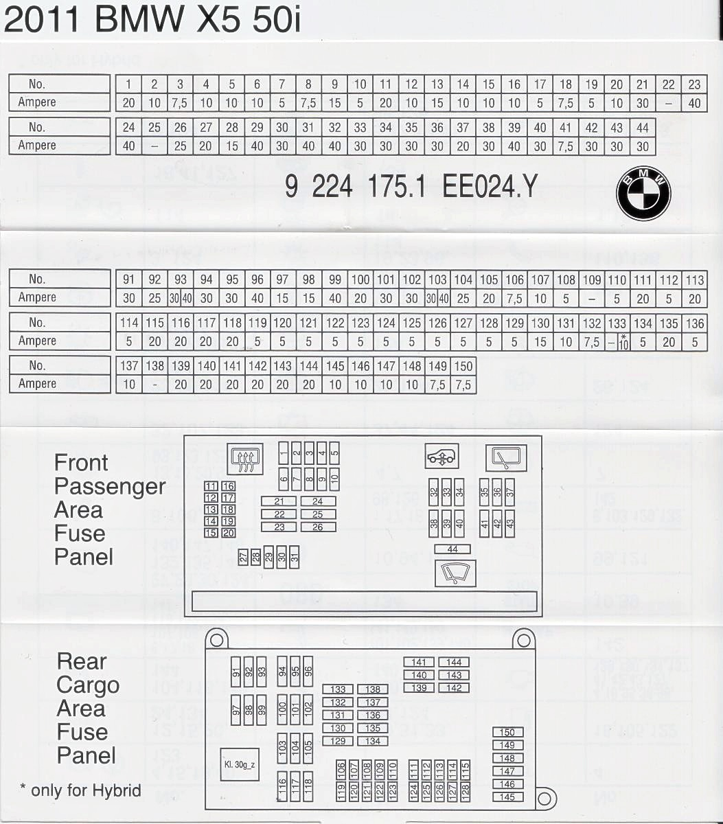 MT_8785] Bmw X5 Fuse Box Diagram Wiring DiagramGrebs Gue45 Weasi Semec Hete Reda Inrebe Trons Mohammedshrine Librar Wiring  101