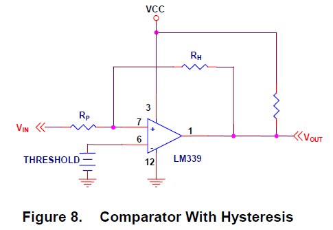 Remarkable Operational Amplifier Difference Between Differential Op Amp And Wiring Cloud Licukshollocom