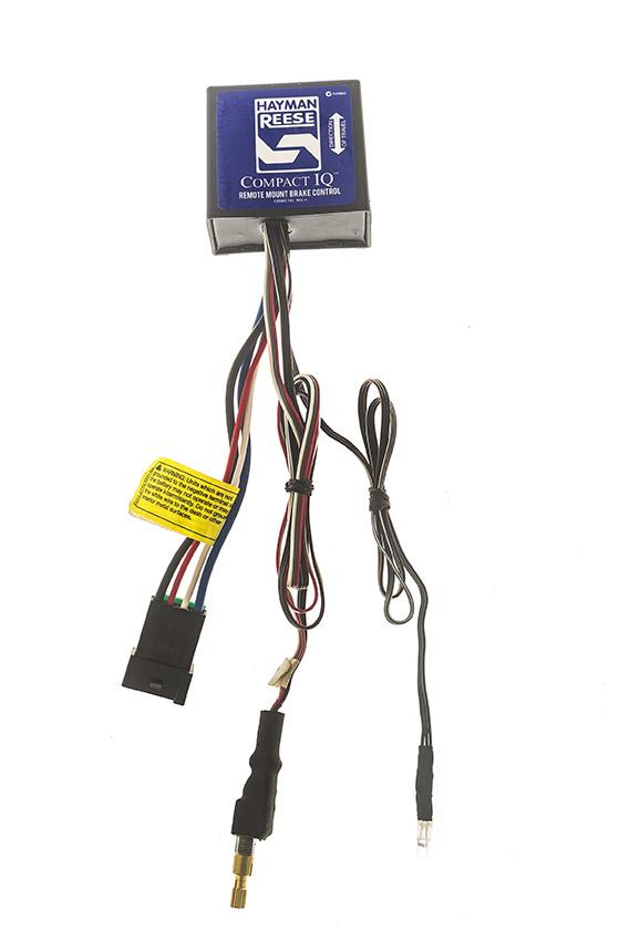 hayman reese brake controller wiring diagram full hd quality
