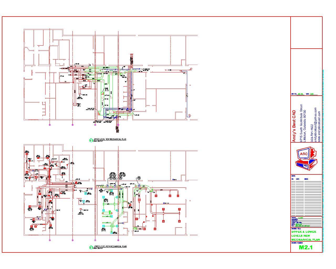 KC_2175] Hvac Drawing Sample Free Diagram | Hvac Drawing Samples |  | Anist Geis Onom Ginia Sulf Proe Waro Sputa Jebrp Faun Attr Benkeme  Mohammedshrine Librar Wiring 101