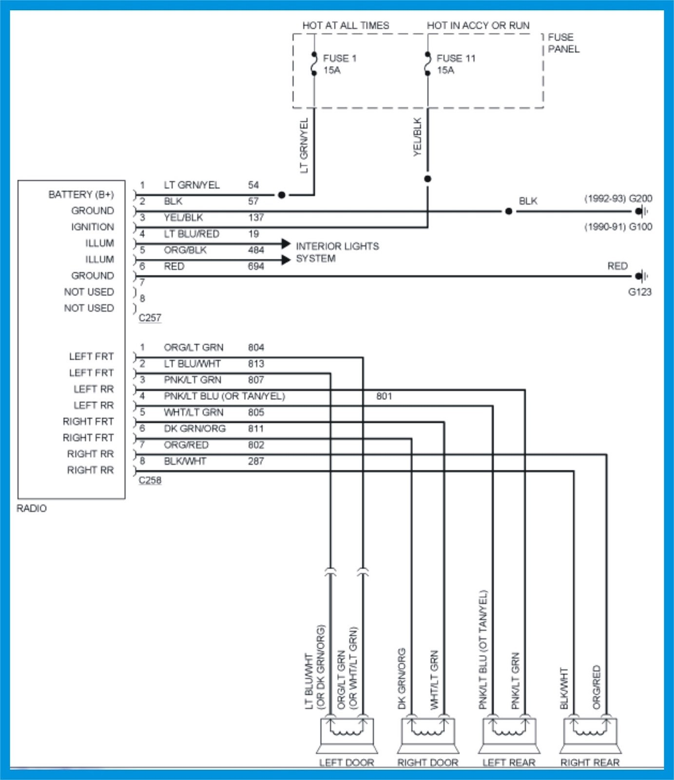 Ford Explorer Stereo Wiring Diagram from static-cdn.imageservice.cloud