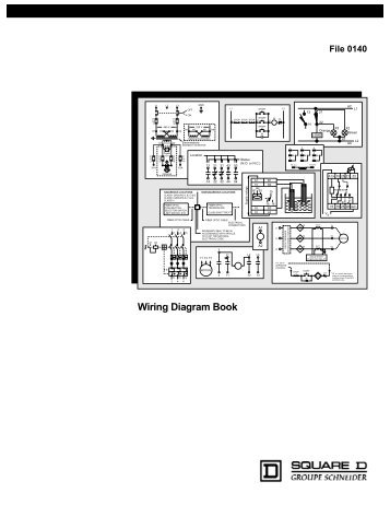 RB_2834] House Wiring Diagram India Pdf Wiring DiagramDict Urga Embo Epete Gue45 Mohammedshrine Librar Wiring 101