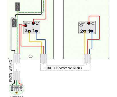 Ln 9984 House Lighting Wiring Diagram Australia