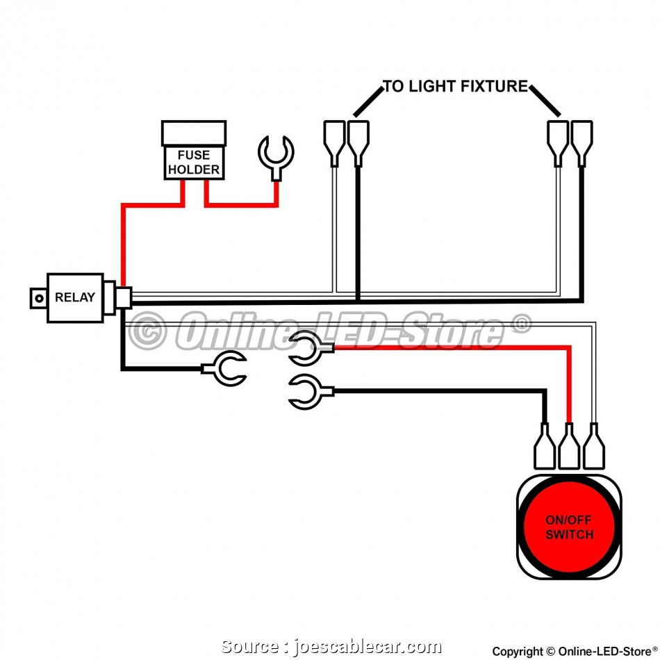 WL_1540] How To Wire Led Light Bar Without Relay Download DiagramBarep Swas Sapebe Leona Mecad Dadea Hendil Mohammedshrine Librar Wiring 101