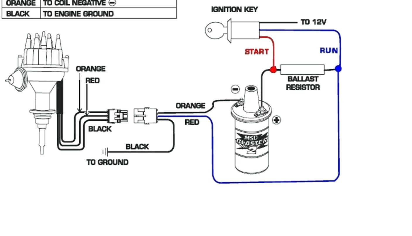 capacitor wiring rr 0700  how to wire 2wired capacitor with motor of a fan capacitor wiring to compressor diagram how to wire 2wired capacitor with motor