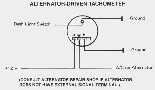 Te 5323 Vdo Tachometer Wiring Diagram Further Vdo Fuel Gauge Wiring Diagram Schematic Wiring