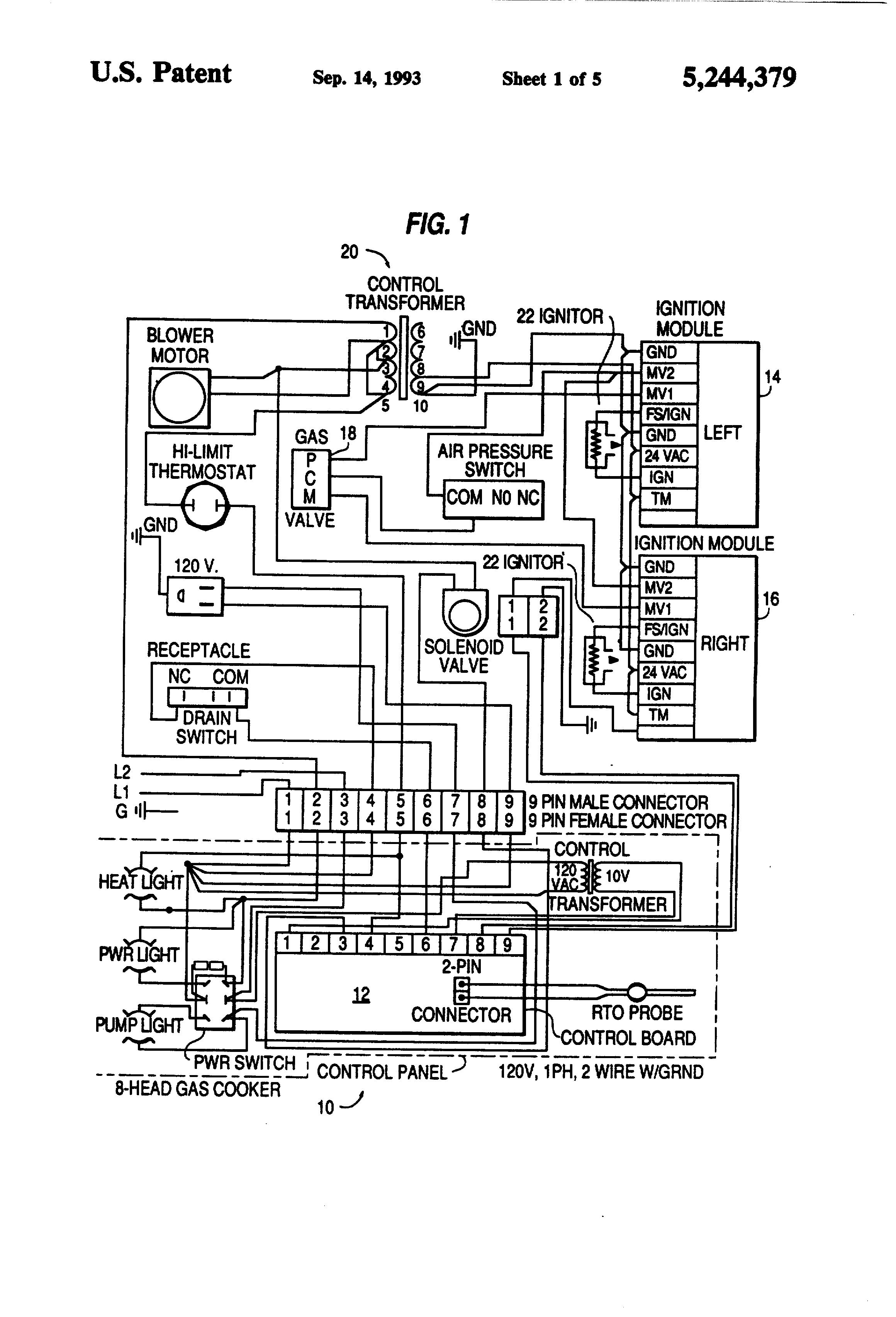 by_6185] fenwal ignition control wiring diagram schematic wiring  adit hete vira mohammedshrine librar wiring 101