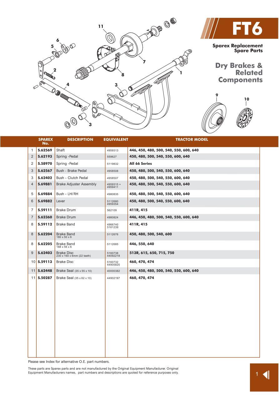 Fiat 640 Wiring Diagram - Cast Phone Wiring Diagram -  subaruoutback.yenpancane.jeanjaures37.frWiring Diagram Resource