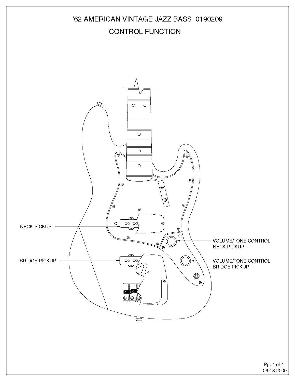 [DIAGRAM_0HG]  LF_8367] Fender Blacktop Jazzmaster Wiring Diagram Schematic Wiring | Blacktop Telecaster Wiring Mods |  | Mecad Dome Subc Oper Lite Pap Mohammedshrine Librar Wiring 101