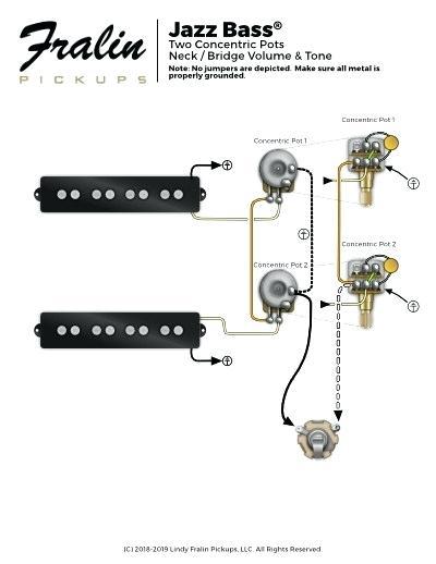 [ZTBE_9966]  WD_6613] Fender Squier Jazz Bass Wiring Diagram Download Diagram | Fender Jazz Bass Wiring Mods |  | Nful Inrebe Cette Obenz Pimpaps Ommit Push Hendil Mohammedshrine Librar  Wiring 101