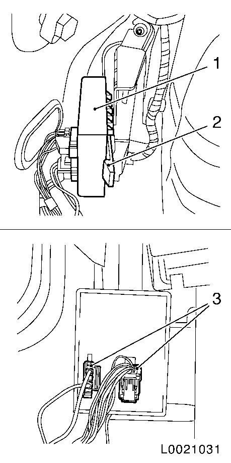Prestige Aps787c Wiring Diagram