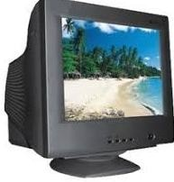 Swell 4 Types Of Monitors With Features Applications Differences And Wiring Cloud Rdonaheevemohammedshrineorg
