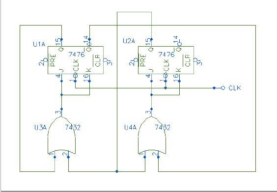 Prime Logic Circuit Page 4 Digital Circuits Next Gr Wiring Cloud Timewinrebemohammedshrineorg