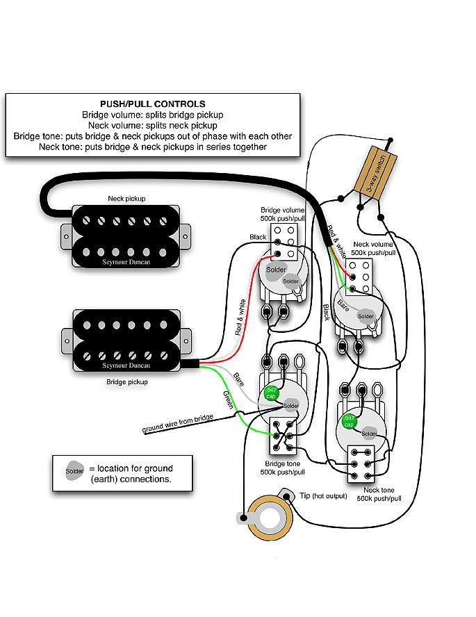 Les Paul Wiring Diagram Push Pull from static-cdn.imageservice.cloud