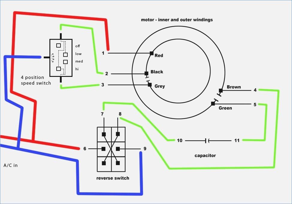 Hunter Fan Motor Wiring Diagram Spotlight Wiring Diagram Pajero For Wiring Diagram Schematics