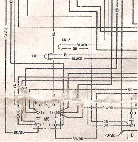 or8843 trane heat pump wiring schematic automotive wiring